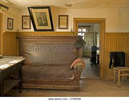 leather couch stock photos u0026 leather couch stock images alamy