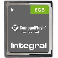 Memory Card Nikon D70 nikon d70 s speicherkarten und zubehor mymemory