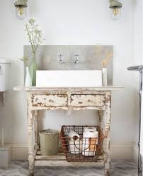 Vintage Bathroom Vanity Sink Cabinets by Bathroom Cabinets New Retro Vintage Style Bathroom Cabinet Style