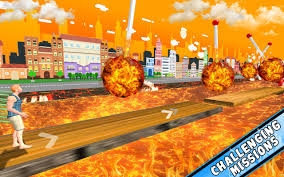 Home Design Lava Game by The Floor Is Lava Game Android Apps On Google Play