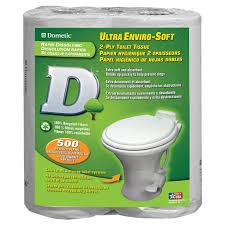 top 10 best rv toilet paper best rv reviews