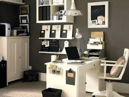 luxury home office u2013 ombitec com