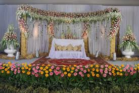 wedding harmony wedding stage decorations