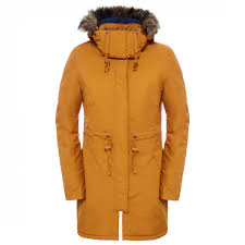 the north face zaneck parka coat women s online