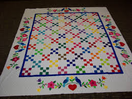 sew fresh quilts top 10 tips for new quilters sashing u0026 borders