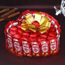 birthday delivery ideas birthday gifts online birthday gifts send birthday gift to