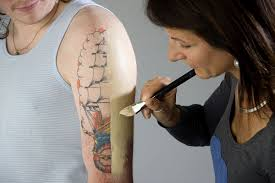 how to cover a tattoo hirerush blog