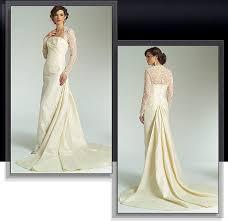 vogue wedding dress patterns vogue wedding dress patterns wedding dresses wedding ideas and