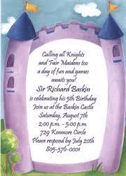 princess invite wording ideas royal invitation wording princess