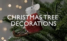 Outdoor Christmas Decorations Sale Uk by Homeware Home Decorations U0026 Home Gifts Online Cox U0026 Cox