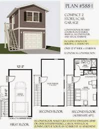 cost to build garage apartment home design ideas answersland com