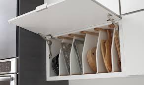 kitchen cabinets phoenix arizona u0026 scottsdale cabinet solutions usa