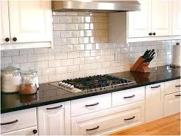 kitchen knob ideas dresser drawer knobs dresser hardware knobs best ideas on 4 dresser