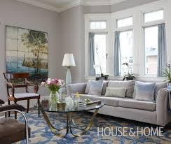 Gray Blue Living Room Best 25 Blue Grey Rooms Ideas On Pinterest Paint Colours For