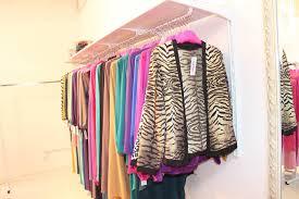 Cardigan Termurah kimono cardigan murah sweater tunic