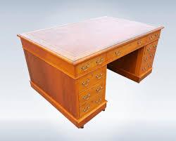 Oak Pedestal Table Antique Furniture Warehouse 5ft Antique Victorian Oak Pedestal