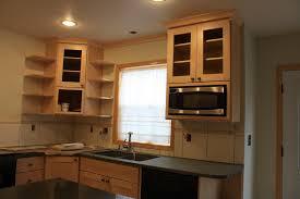 space above kitchen cabinets ideas ciessummit i 2018 04 high ceiling kitchen