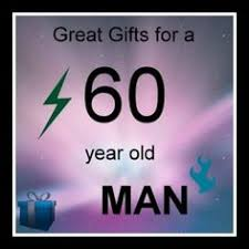 gift 60 year it took 60 years to look this tshirt 60th by bumpcovers