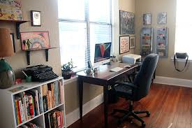 Sell My Office Furniture by 10 Ways To Sell Household Clutter For Big Time Cash Go Minimalist