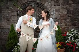 wedding photographer nj alba vineyard wedding photos al ojeda photography