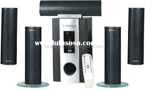 wireless home theater systems wireless speaker 5 1 home theater systems 1 best home theater