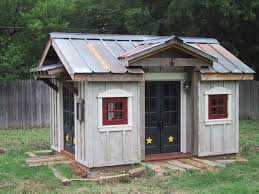 1000 images about boys outdoor playhouse on pinterest kid