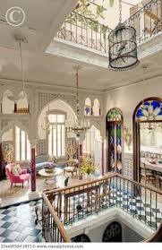 moroccan real estate if i go to morocco i u0027d like to stay