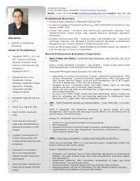 Oracle Production Support Resume Resume Sudhanshu Shekhar Oracle Certified Senior Peoplesoft Techn U2026