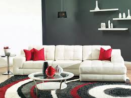 furniture stores in kitchener waterloo area home riverbend rug company