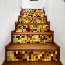Stairs Decorations by Popular Stair Decorations Buy Cheap Stair Decorations Lots From