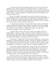 essays to read kardas klmphotography co