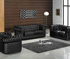 Art Van Living Room Furniture by Living Room Uncommon Living Room Couch Set Up Prominent Living