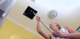 how to remove bathroom fan cover how to remove a broan bathroom fan cover using a vacuum cleaner