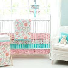 Cinderella Crib Bedding Cinderella Crib Bedding