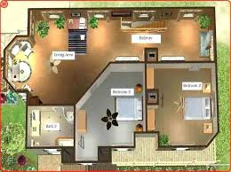 designer home plans house floor plans design townhouse floor plans designs home plan
