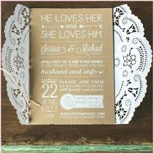 country wedding sayings new country wedding invitation wording or woodland rustic frame