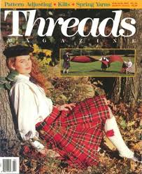 dazor ls for needlework threads magazine 27 february march 1990 by mary lopez puerta issuu