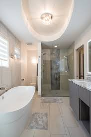 how to remodel a room bathroom remodel projects indianapolis remodeling contractor