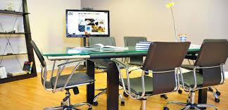 Top Toronto Interior Designers Office Design Office Interior Design Firms Full Size Of Home
