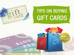 buying discounted gift cards tips on buying discounted best buy gift cards