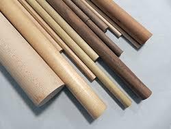 wood dowels shop for oak or maple dowel rods woods canada