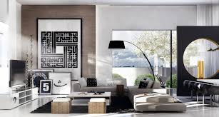 Living Room Wall Designs To Put Lcd Living Room Modern Bachelor Living Room Design Modern Unique