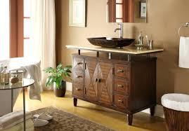 bathroom vanity bowl sink u2013 renaysha