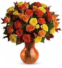 flower delivery baltimore baltimore florist baltimore flower shop baltimore maryland florist