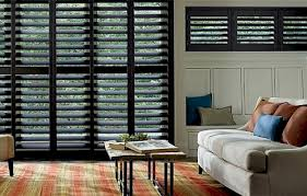 Plantation Blinds Cost Plantation Shutters In Tampa Bay Are They Right For You
