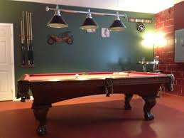 Professional Size Pool Table Luxury Cozy Villa Home Away From Home Homeaway Calabay Parc