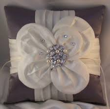 wedding pillows ring bearer pillows custom ring pillows unique wedding ring pillow