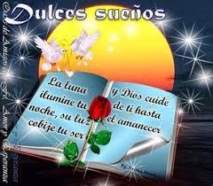 imagenes lindas de buenas noches cristianas centro cristiano para la familia buenas noches buenas noches