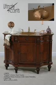 Bathroom Vanity Furniture Amazing Furniture Style Bathroom Vanities Remodel Monaghanlt
