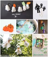 childrens halloween crafts hello wonderful 35 easy cute and fun halloween crafts